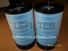 TAISEI KOGYO Suction Line Oil Filter Element G-352-A08-3M