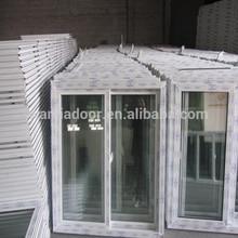 good quality pvc windows and doors