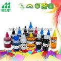 Compatível com tinta corante para impressora lexmark 60/65 ( 17g0060/ 17g0065 )