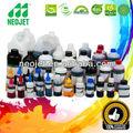 Compatible pigment encre pour HP 27 ( C8727A )