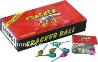 cracker fireworks firecrackers bomb