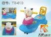 cheap plastic toys---TIANSHUN