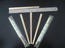 twin chopsticks