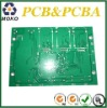 Double-sided FR4 Blank Pcb Board