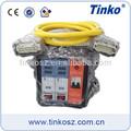tinko pid sistema de canal caliente de temperatura para los controladores de inyección de plástico moldeado
