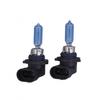 Auto Halogen Bulbs 9004/9005/9006/9007