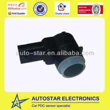 2215420417 pdc sensor for Mercedes