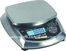 Weigh Scale Connect Computer W30S