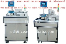 2012 hot selling electronic production line