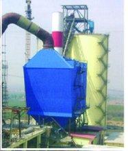 Aspirador del colector de polvo purificador de aire ionizador de colector de polvo