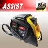 38G Contractor rubber Tape measure