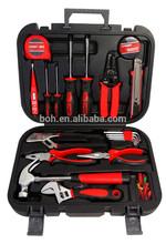 40pcs premium gift tool set for home use