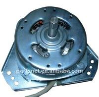 Spin Motor for washing machine