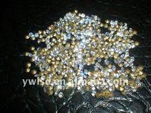 garment accessory A high quality rhinestone beads