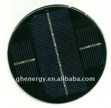 Hotsale A grade Monocrystalline High Efficient Silicon Solar Cell 156x156