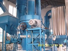 Powder mill grinding machinery for bricks making,coal pulverizer