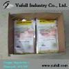 Fungicides Copper oxychloride 30%+Mancozeb 20% WP