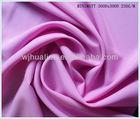 100% Polyester Minimatt Fabric