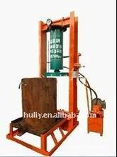 O óleo de avestruz pressador máquina sl100 0086-15238618639