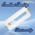 elektrodenlose lampe energiesparende geräte