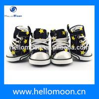Fashionable Sports Wholesale Converse Dog Shoes