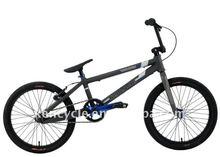 20 inch Aluminum Frame Racing Bike/bicicleta/dirtjump bmx/andnaor para crianca/ SY-BM2072