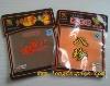 Hot sale durable ziplock vacuum storage bag