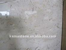 Italian Perlato Sicilia Marble