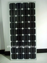 400w mono solar panel made in China