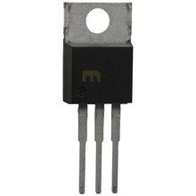 TLE4267 smd Low Drop Voltage Regulator