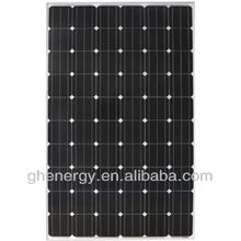 Solar Panel mono 280W price