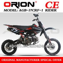 pit bike 125cc dirt bike 125cc motorcycle 125cc (AGB-37CRF 14/12 125cc )