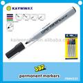 Industrial permanente marcador item 233