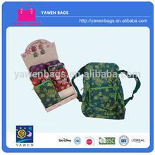 Cheap Foldable Backpack (B11466)