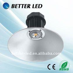 70W LED Industrial Light Factory Supermarket High Bay Light