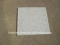 G633 Granito Tiles