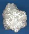ホウ砂粉99.5%