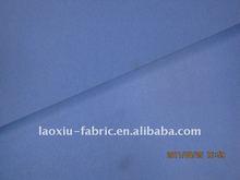 textile fabric design for saree