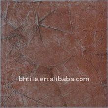 glazed ceramic tile/300X300 RUSTIC TILES/ FLOOR TILES