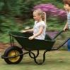 WB3800 China wheelbarrows for sale