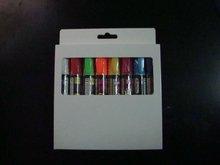 6mm penpoint special Fluorescent(Marker) pen