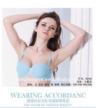 new design bra lingerie
