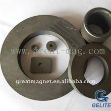 Ferrite Magnet for car speaker