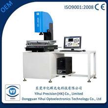 3d Measurement System YF-3020