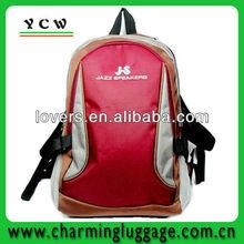 1680D backpack bag