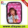 Nice printing cosmetic bag ,Pu cosmetic bag