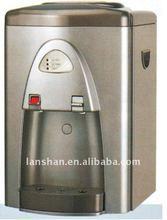 (LS-528CH-A) Domestic cold & hot desktop drinking Water dispenser