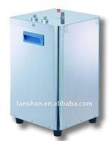 (LS-304) Under Sink Dispenser electric Hot Water heater