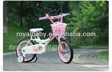 2014 ce kid bike alibaba china supplier