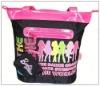 kids plain tote bag for school